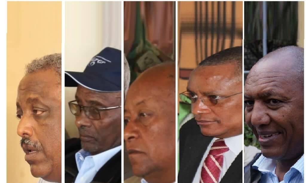 EPRDF-leadership1-1024x612